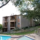 668SqFt 1/1 In South Central Austin - Austin, TX 78746