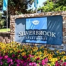 Silverbrook Apartments - Aurora, CO 80011
