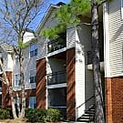 The Belmont Apartment Homes - Montgomery, AL 36111