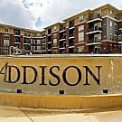 The Addison - Fitchburg, WI 53711