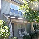 Great 3 bedroom townhome! Row at Berry Hill! - Nashville, TN 37211