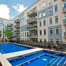 Halstead 800 Madison - Hoboken, NJ 07030