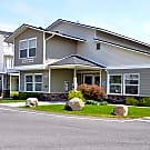 Bentley Apartments - Spokane, Washington 99224