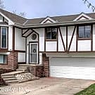 13305 Courtney Drive - Bellevue, NE 68123
