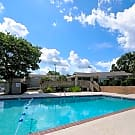 701 South Apartments - Mobile, AL 36609