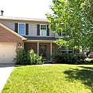 6515 W Deer Crossing Boulevard McCordsville IN ... - McCordsville, IN 46055