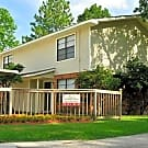 Dove Creek Apartments - Baton Rouge, LA 70816