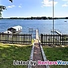 STUNNING 3BD/2BA HOME ON LAKE MINNETONKA! - Mound, MN 55364