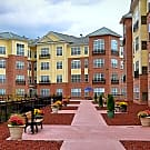 Westville Village Apartments - New Haven, CT 06515