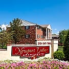 Newport Village Apartments - Levittown, PA 19054
