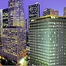 Ten Ten Wilshire All Inclusive Living - Los Angeles, CA 90017