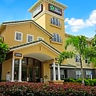 Furnished Studio - Orlando - Maitland - Summit Tower Blvd - Orlando, FL 32810