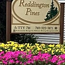 Reddington Pines - Newark, OH 43055
