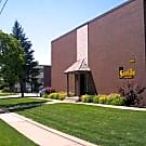 Seville Apartments - Iowa City, Iowa 52246