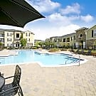 The Crossings At Alexander Place - Raleigh, North Carolina 27617