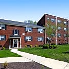 Oak Ridge Apartment - Riverdale, MD 20737