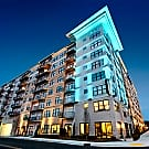 ParkCentral Luxury Residences - Nashville, Tennessee 37203
