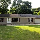 368 North West Street - Hillsdale, MI 49242