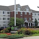 Furnished Studio - Kansas City - Airport - Tiffany Springs - Kansas City, MO 64153