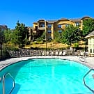 The Bluffs - Reno, NV 89503