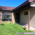 One Level Living in Hammond Wisconsin - Hammond, WI 54015
