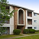 Court Woods Apartments - Tuscaloosa, AL 35401