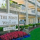 Pointe at Westlake - Salinas, California 93901