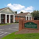 Brickettwood Glyn - Raleigh, NC 27612