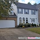 Stunning Family Home! - Chesapeake, VA 23320