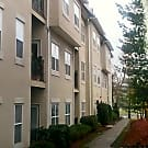 Brittany Chase Condo, Large 1 BR available, no fee - Wayne, NJ 07470