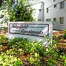 Sedgefield Apartments - North Charleston, SC 29406