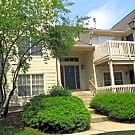 22 Evergreen Drive - Clifton, NJ 07014