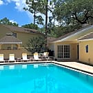 Douglaston Villas and Townhomes - Altamonte Springs, FL 32714
