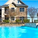 The Reserve At Walnut Creek - Austin, TX 78754