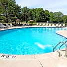 Timber Ridge Apartments-Legacy - Oak Creek, WI 53154