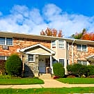 Eagle Rock Apartments At Woodbury - Woodbury, New York 11797