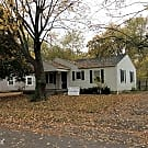 3 br, 1 bath House - 1728 N. Whittier Pl Whittier - Indianapolis, IN 46218