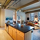 Lowertown Lofts - Saint Paul, MN 55101