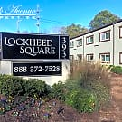 393 Lockheed Ave, Unit 16 - Marietta, GA 30060