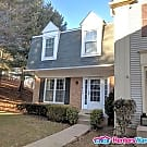 Fully Updated End Unit Town Home w/Rare Fenced... - Germantown, MD 20874