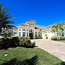 2013 Beautiful Custom Built Gulf Access 4/3 Pool H - Cape Coral, FL 33914