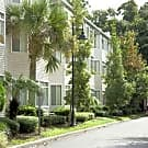Looking Glass Apartments - Gainesville, Florida 32603