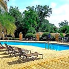 Rocky Creek Apartments - Tampa, FL 33634