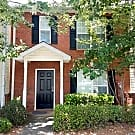 Welcome Home!! Lovely 3BR/2.5BA Townhouse in Waldr - Decatur, GA 30034