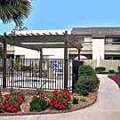 Quail Run Apartment Homes - Ramona, California 92065