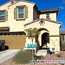 Only 3 yrs old 4br 3 bath AG Pool Exceptional - Peoria, AZ 85381