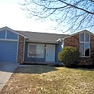3117 Falcon Bridge Drive - Columbus, OH 43232