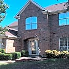 5421 Crater Lake Drive, Fort Worth 76137 - Fort Worth, TX 76137