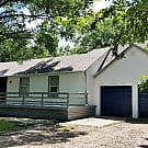 3 Bedroom, 2 Bath Home in Pleasant Grove - Dallas, TX 75227