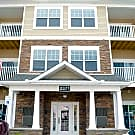 Muir Lake Apartments - Amherst, NY 14226